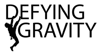 DefyingGravity_03-01
